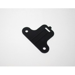 Williams Coin Mech Bracket for Stainless Coin Doors