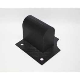 Williams Solid State Power Switch Cover