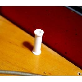 Stern 03-8371 Plastic Spacer Post